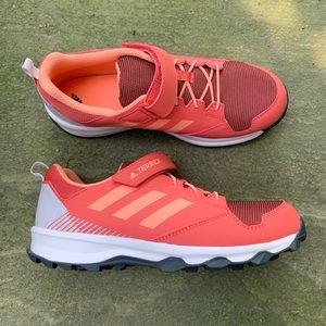 Adidas   Terrex   Hiking / Outdoor Shoes